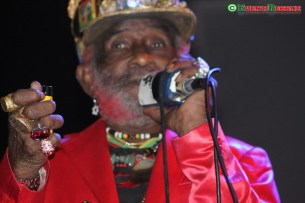 Lee-perry-fire-2