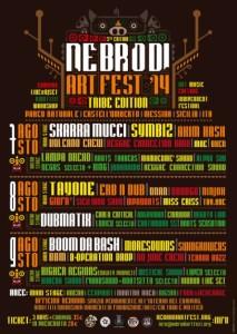 locandina-nebrodi-festival