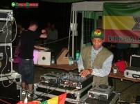 Zion-Station-Festival (17)