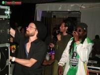 Zion-Station-Festival (33)