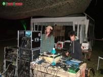 Zion-Station-Festival (7)