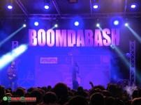 boomdabash-6