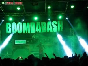 boomdabash-9