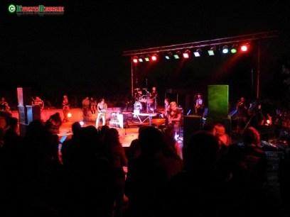 napoli-rockers-syndicate-2