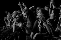 Soja-live-Milano (16)