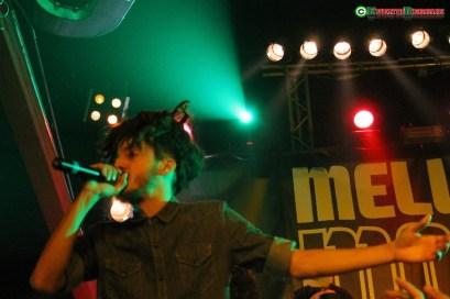 mellow-mood-3