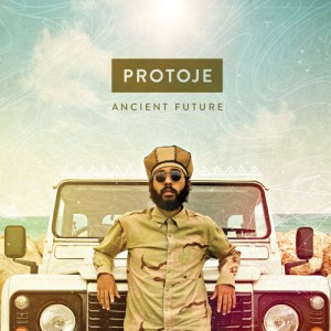 cover-ancient-future-protoje