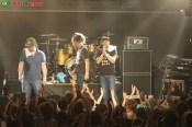 dub-inc-live-firenze (18)