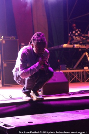 jah-cure-one-love-festival-8