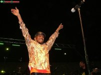 jimmy-cliff-2