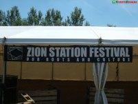 zion-station-2015-7