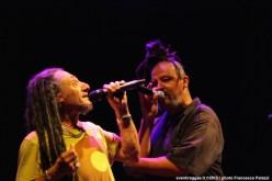 africa-unite-live-flowers-festival-1