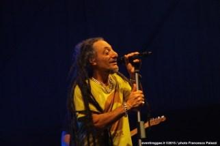 africa-unite-live-flowers-festival-11
