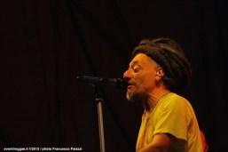 africa-unite-live-flowers-festival-16