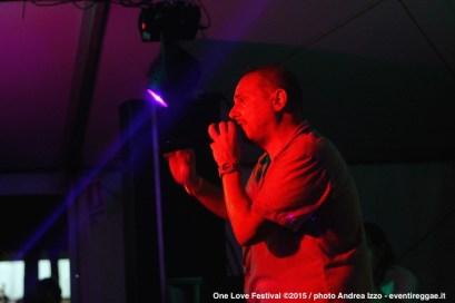 brusco-one-love-festival-5