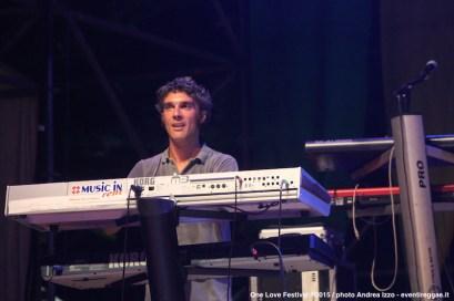 chop-chop-band-live-one-love-festival-5