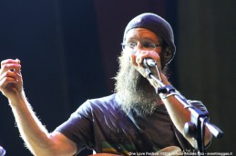 groundation-live-one-love-festival-1