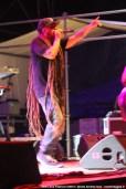jah-sun-live-one-love-festival-3