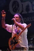 jaka-live-one-love-festival-3