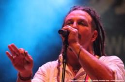 jaka-live-one-love-festival-4