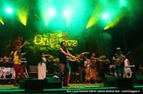 jamaram-one-love-festival-10