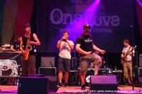 jamaram-one-love-festival-5