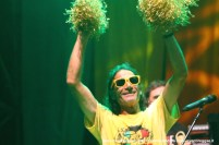 jamaram-one-love-festival-9
