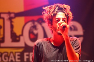 mellow-mood-live-one-love-festival-12