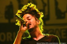mellow-mood-live-one-love-festival-4