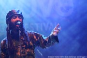 protoje-live-one-love-festival-3