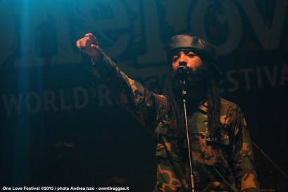 protoje-live-one-love-festival-9