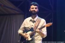 raphael-eazy-skankers-one-love-festival-10