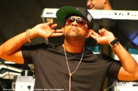 shaggy-live-one-love-festival-1