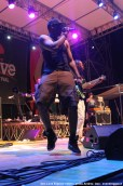 shaggy-live-one-love-festival-17