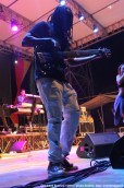 shaggy-live-one-love-festival-18