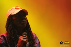 alpha-blondy-campovolo-reggae-16