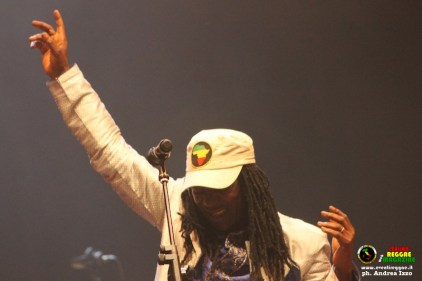 alpha-blondy-campovolo-reggae-17