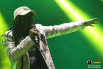 alpha-blondy-campovolo-reggae-3