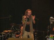 campovolo-reggae-fest-3
