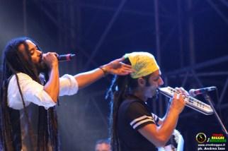 lion-d-campovolo-reggae-3