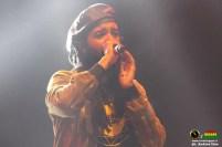 protoje-campovolo-reggae-13