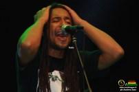 raphael-campovolo-reggae-fest-4