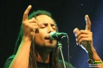 raphael-campovolo-reggae-fest-7