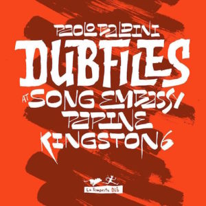 Paolo-Baldini-Dubfiles-At-Song-Embassy-Papine-Kingston-6