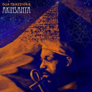 cover-Akinsanya-Dub-Trafficka
