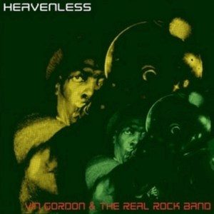 cover-Heavenless