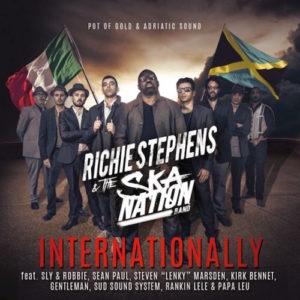 cover-internationally