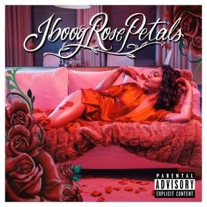 jboog-rosepetals