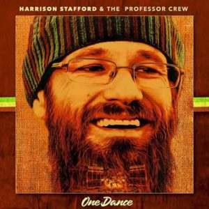 Harrison-Stafford-One-Dance