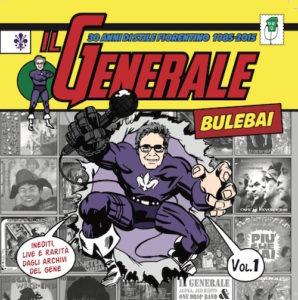 bulebai-il-generale